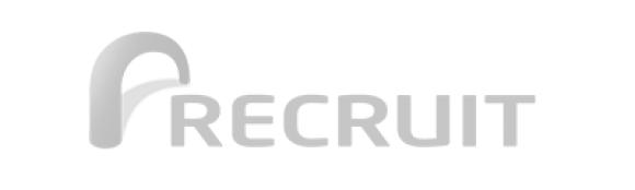Meet Recruit インタビュー