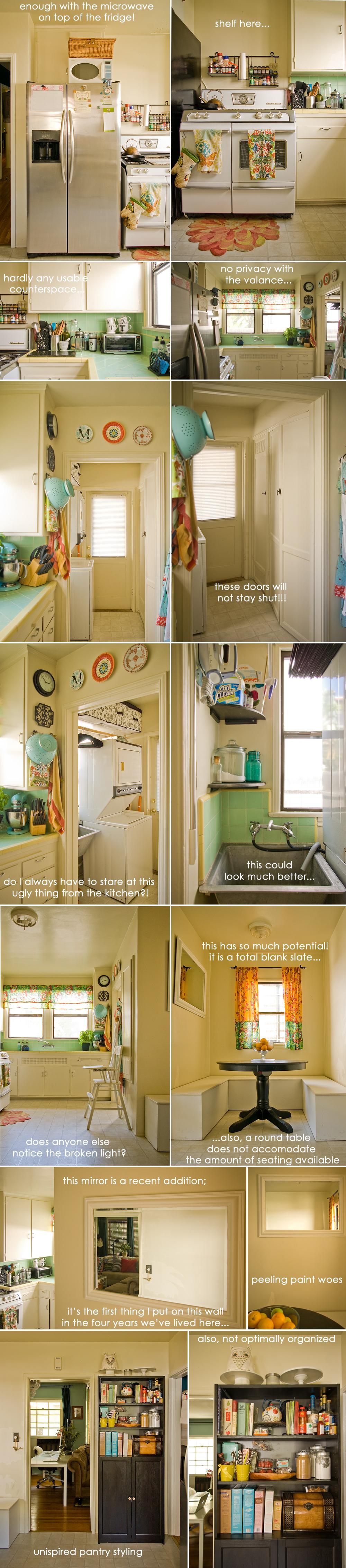 kitchen_before_collage