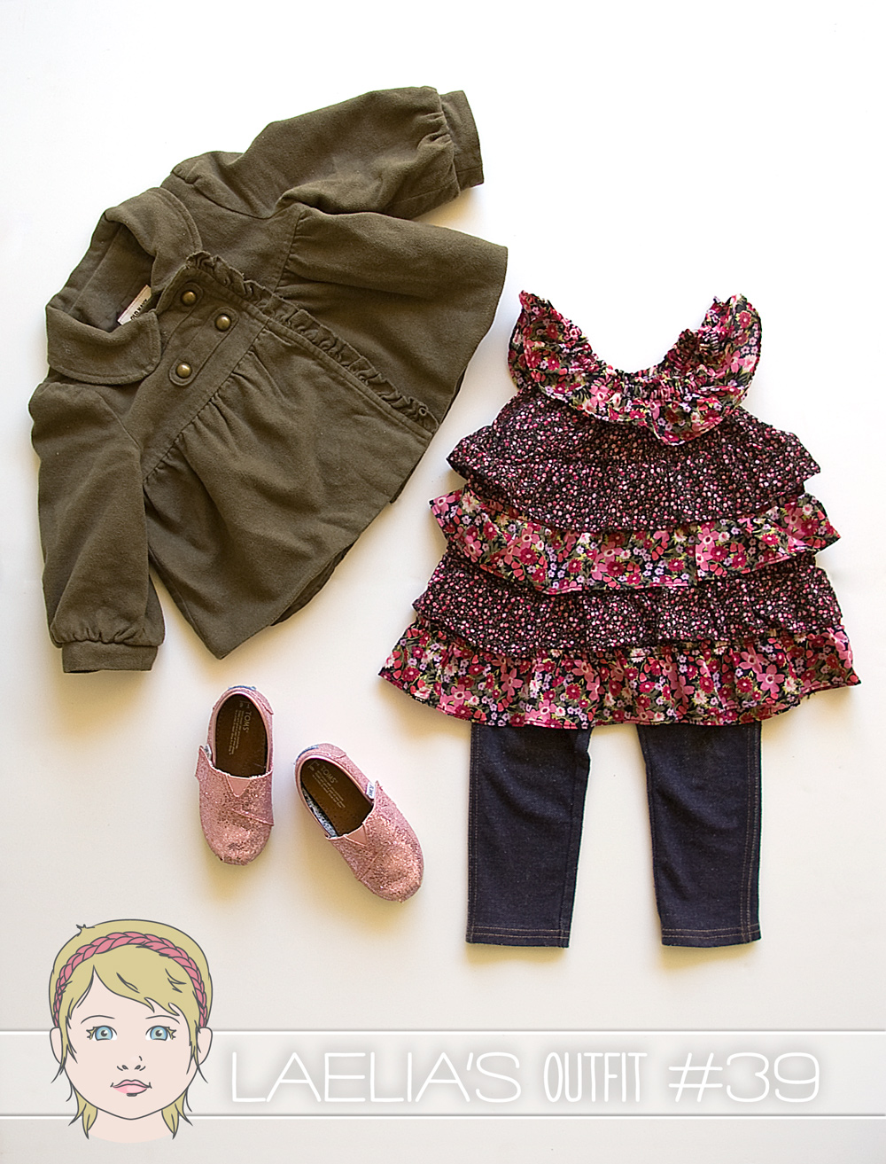 LaeliaOutfit39
