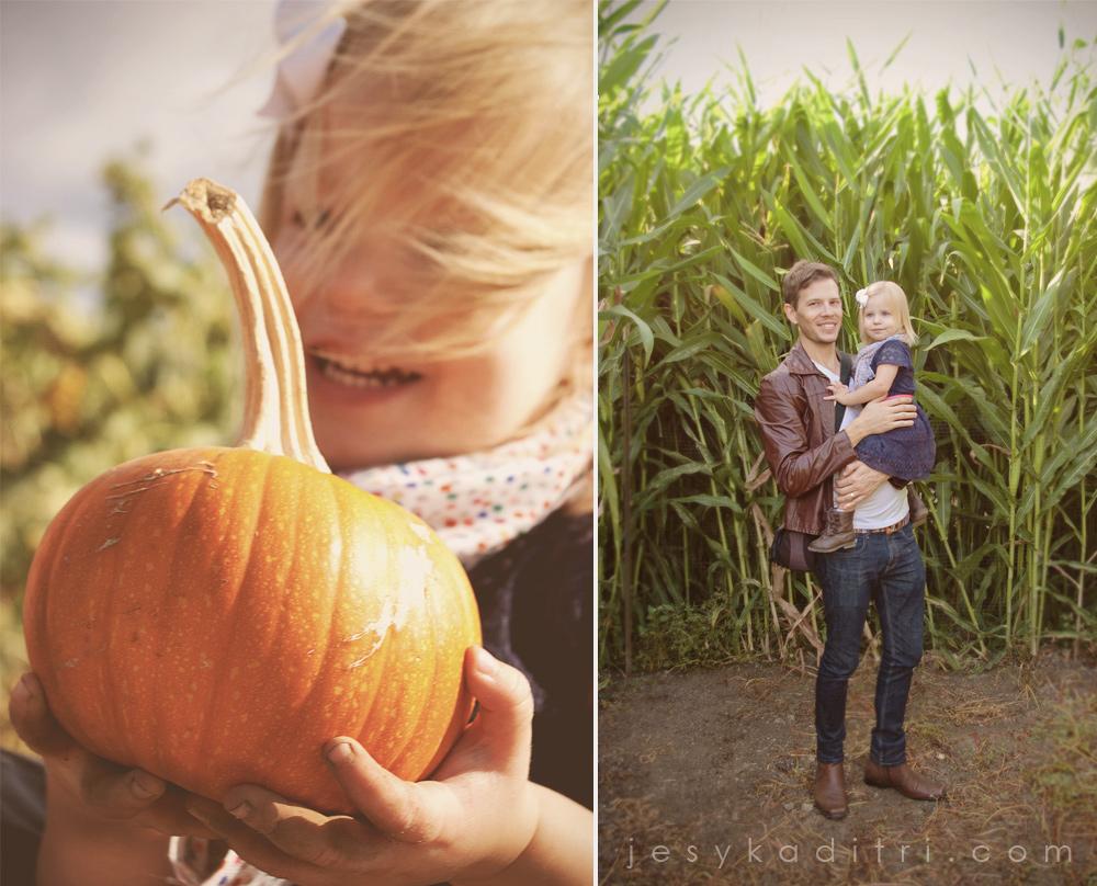 pumpkin_collage