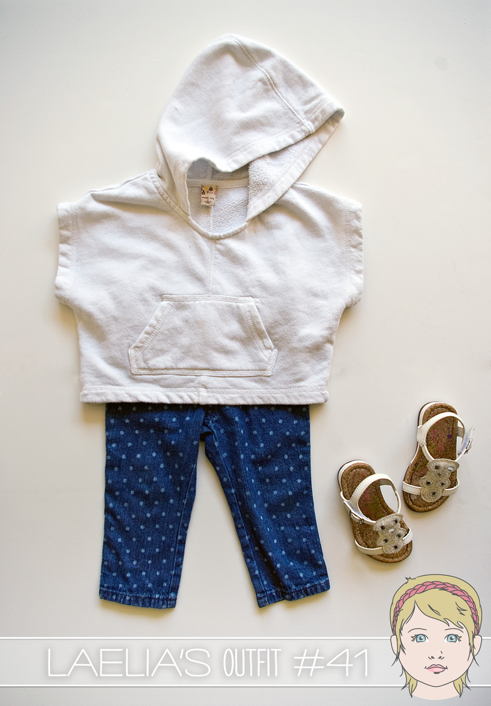 LaeliaOutfit41