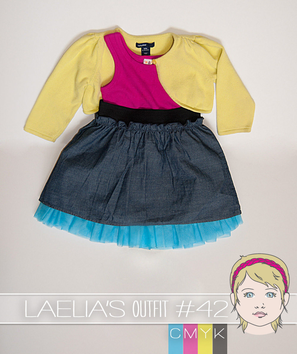 LaeliaOutfit42