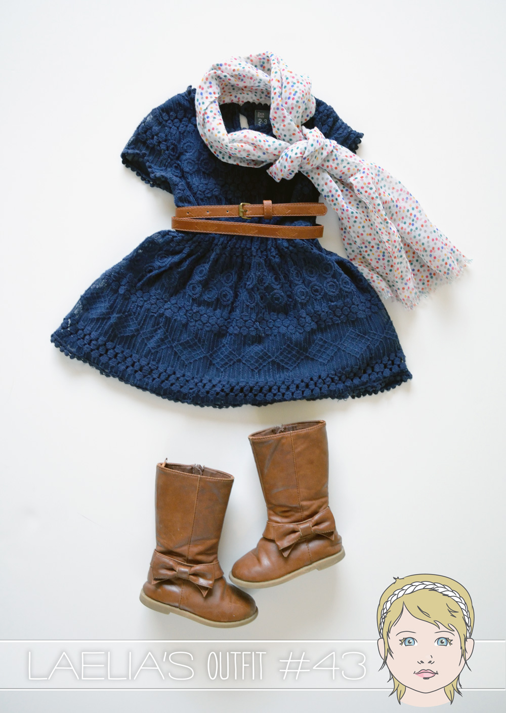 LaeliaOutfit43