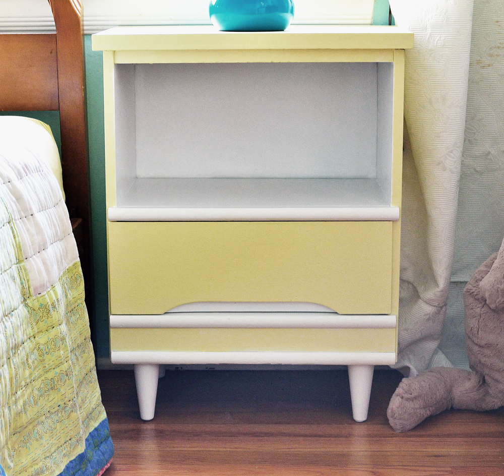 NightStand_IP