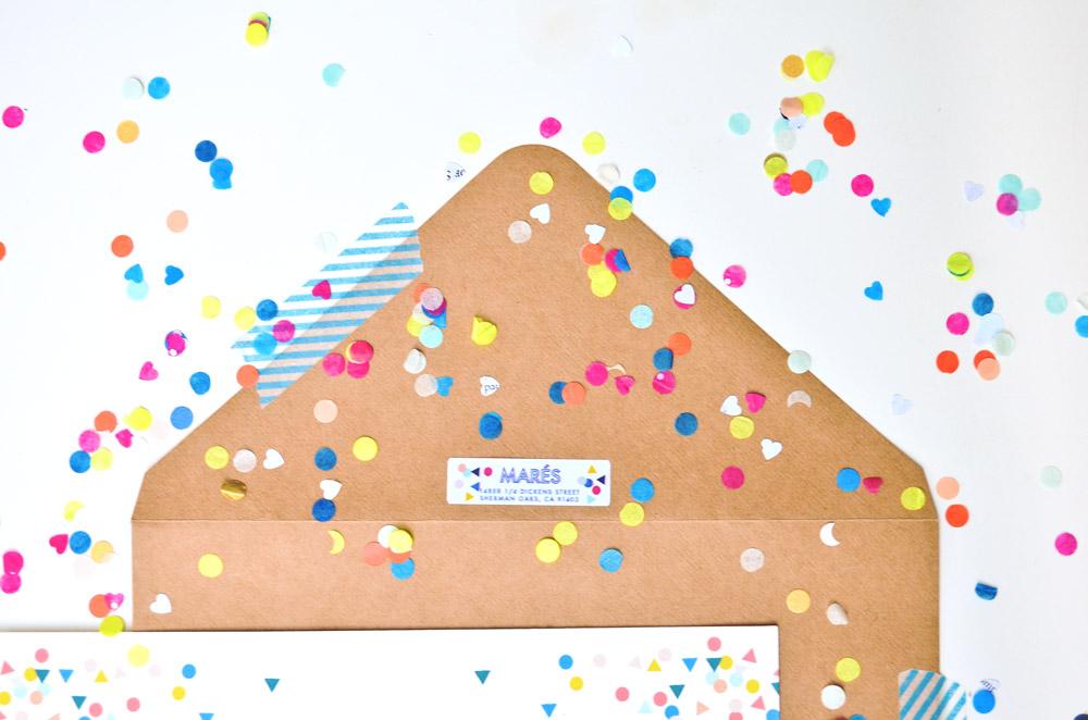 Laelia-Turns-3-RA_Sticker