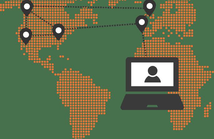 visualwebtechnologiescdn