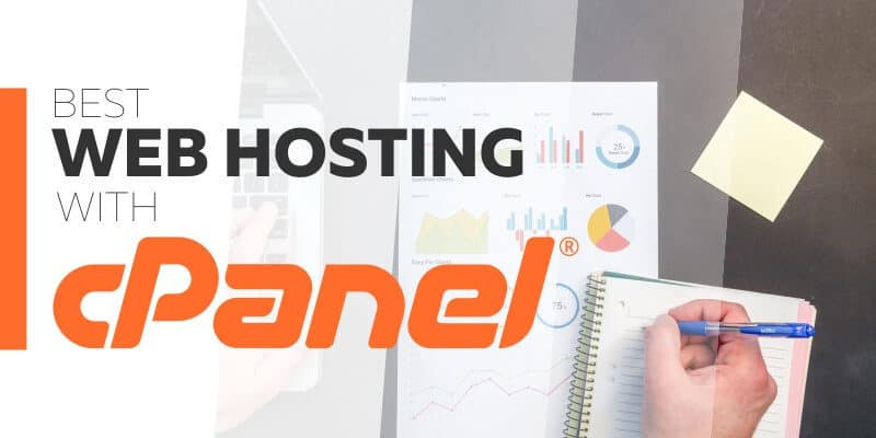 Cheap Best web Hosting India