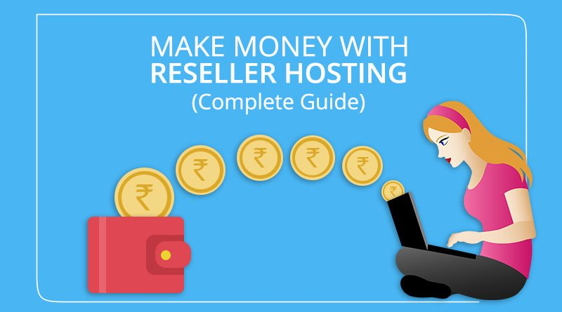 How Should Your Become Reseller Hosting Provide