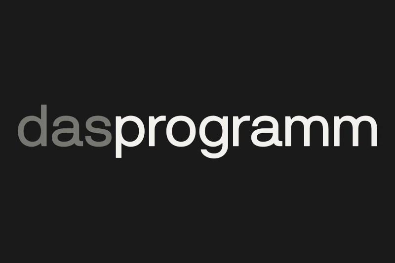Systems-Studio-Das-Programm-05