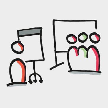 VisuFlip-Workshop