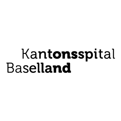 Logo_Kantonsspital_Baselland