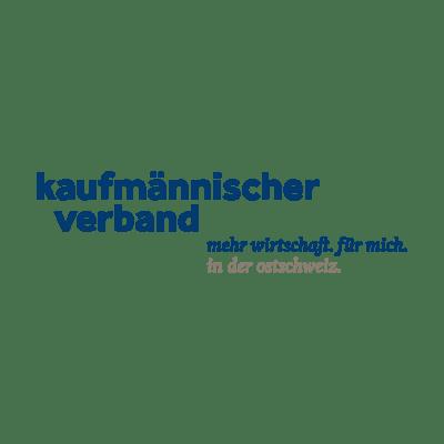 kv ostschweiz_VisuFlip