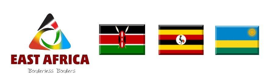 Visum Ostafrika