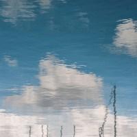 Split 19. II 2016 blues skies