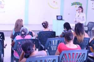 Tecnología Educativa Comunal llega al Sector Bolívar de Punto Fijo