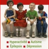 Heeft uw kind een magnesiumtekort?