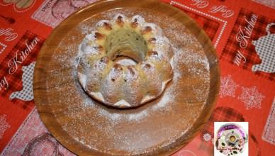 Piccola Ciambella