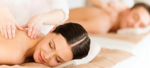 2018 massage Vriendin ervaring