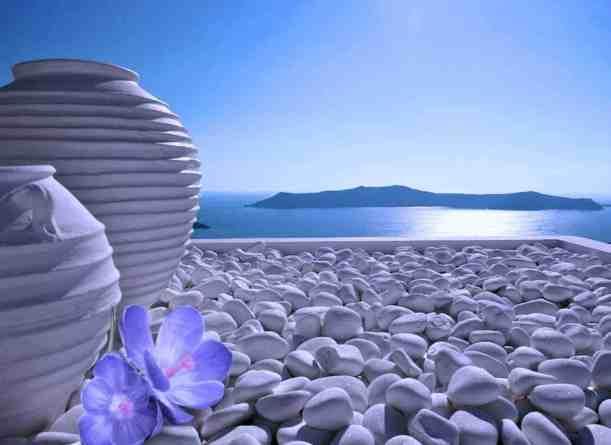 romantic_zen_in_greece_flower_blue_nature_hd-wallpaper-1822528