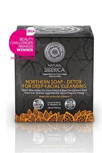 natura-siberica-northern-soap-detox-for-deep-facia