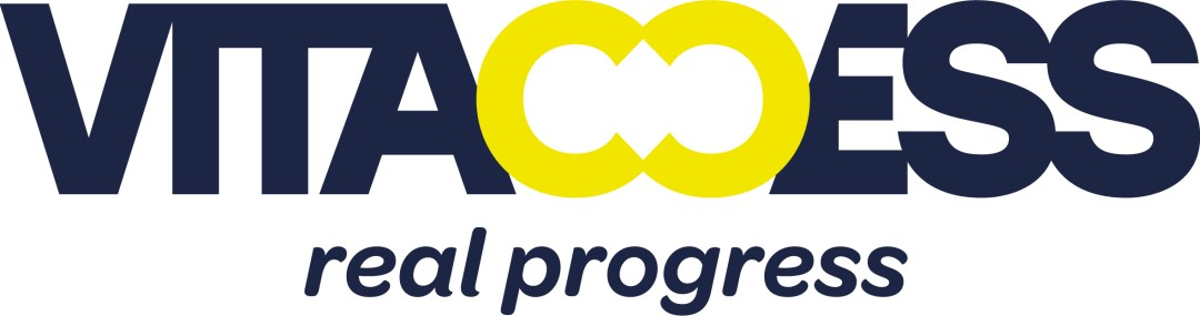 Vitaccess Logo