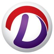 D-ball JPEG (002)
