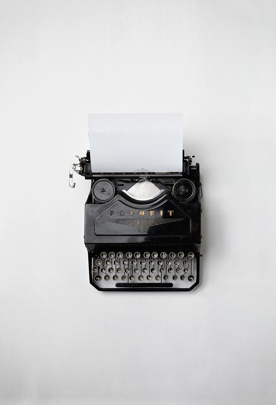 write_a_book