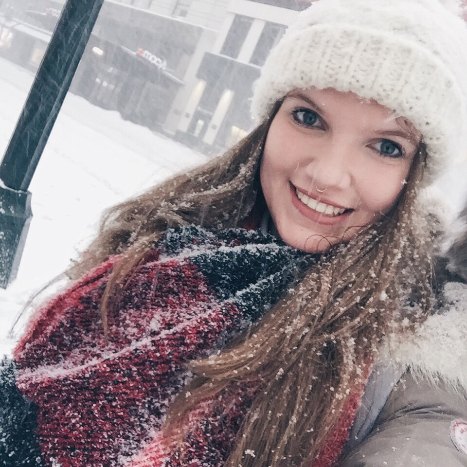 new-york-schneesturm-blizzard-2016