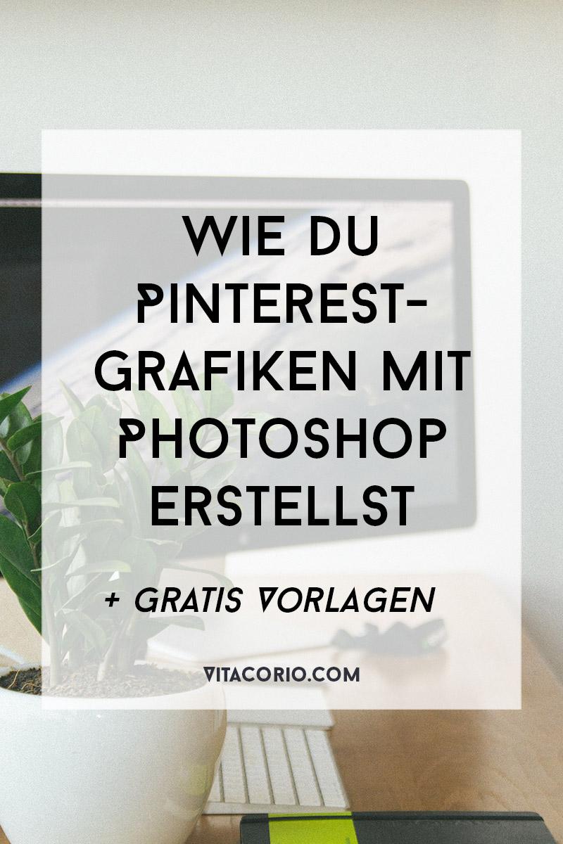Pinterest-Grafiken