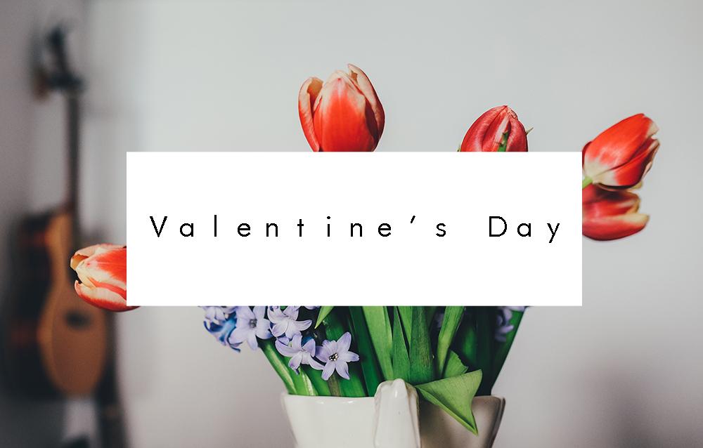 I M A Single Lady And I Like Valentine S Day