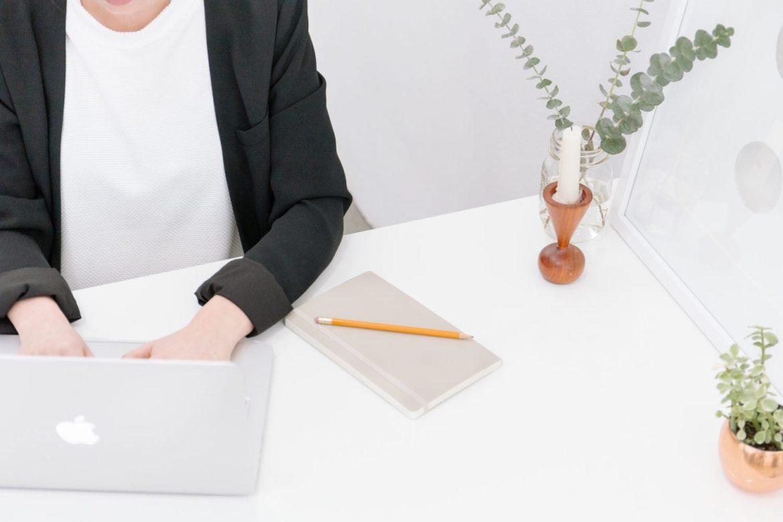 hilfreiche-posts-blog-reichweite
