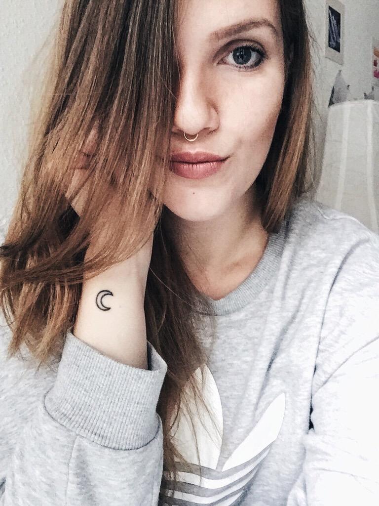 selfie-vita