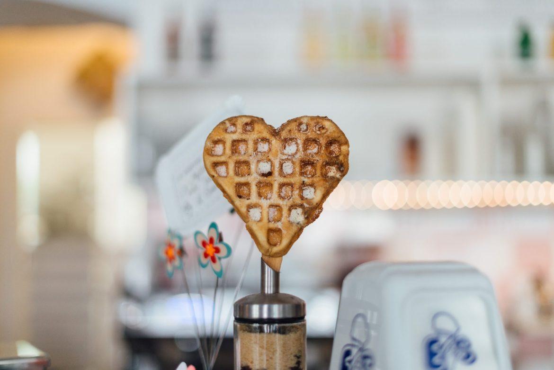 5 Personen Die Du Am Valentinstag Schatzen Kannst Vita Corio