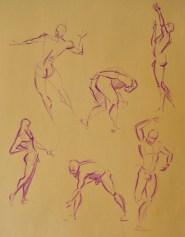 Life-Drawing 006