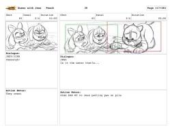 GWJ1-EPS35-page29