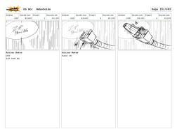 OhNo1-page352