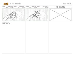 OhNo1-page354