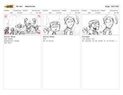 OhNo1-page365