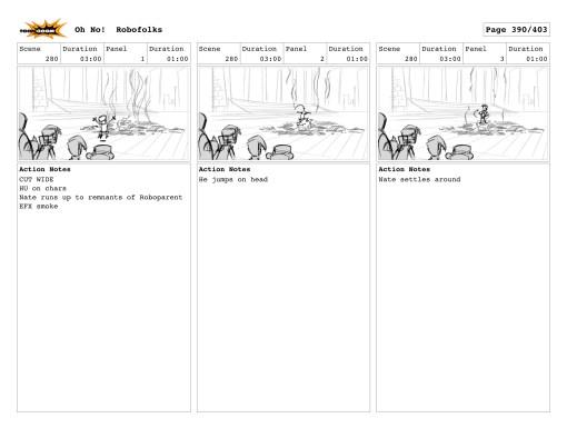 OhNo1-page391