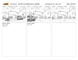 Trucktown_024B_CLEANS 61