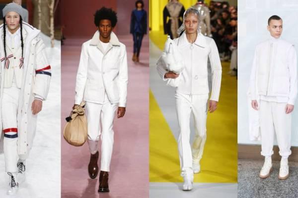 fashion-men-vm