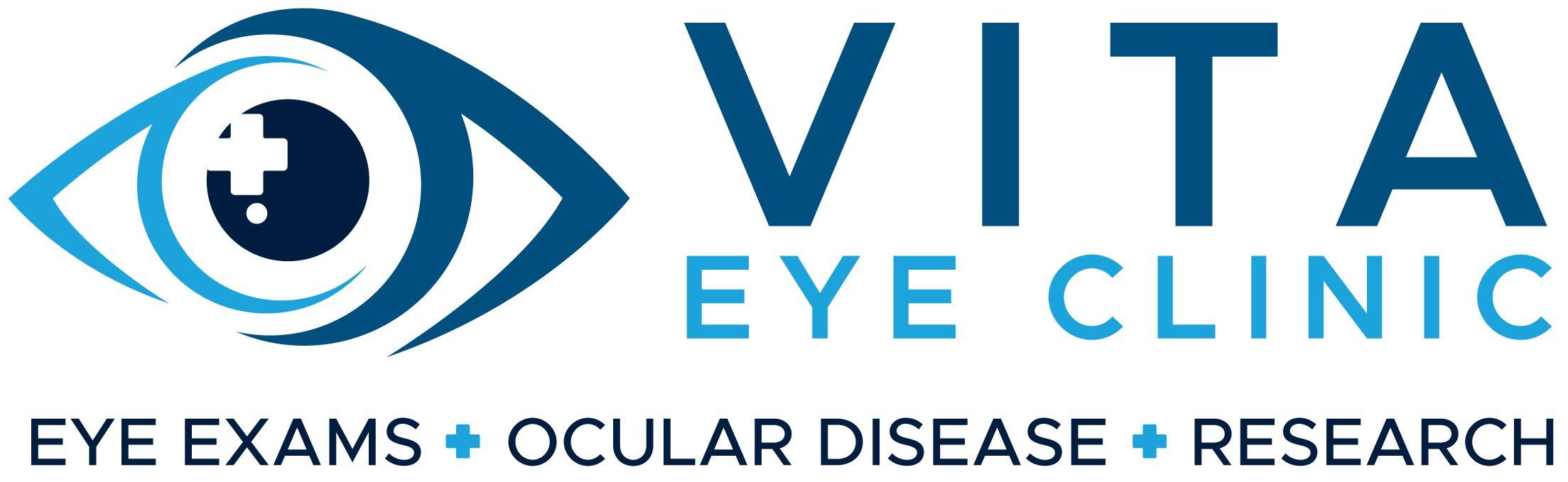 Vita Eye Clinic