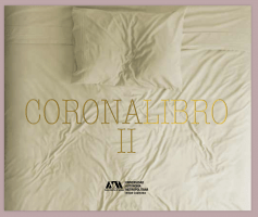 Coronalibro2-1