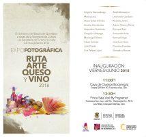 Invitacion expo fotografica corr-01