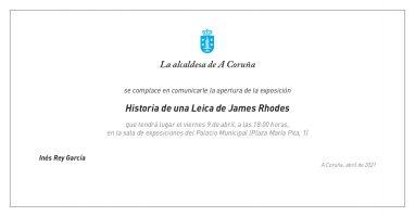 Invitación_Historia de una Leica A Coruña_pages-to-jpg-0001