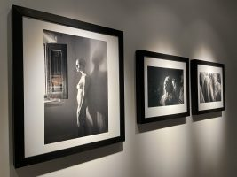 Leica+Gallery_Madrid_2020-8