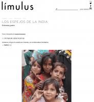 Limulus2