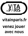 VITAinParis_signature_95x120