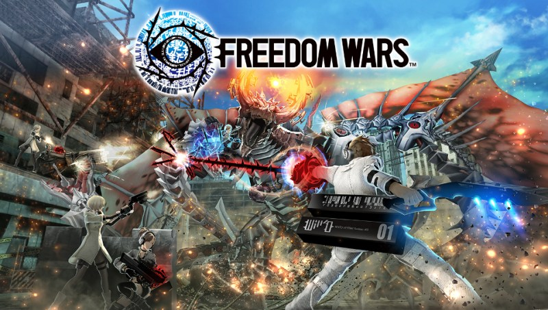 freedom_wars_psvita_background