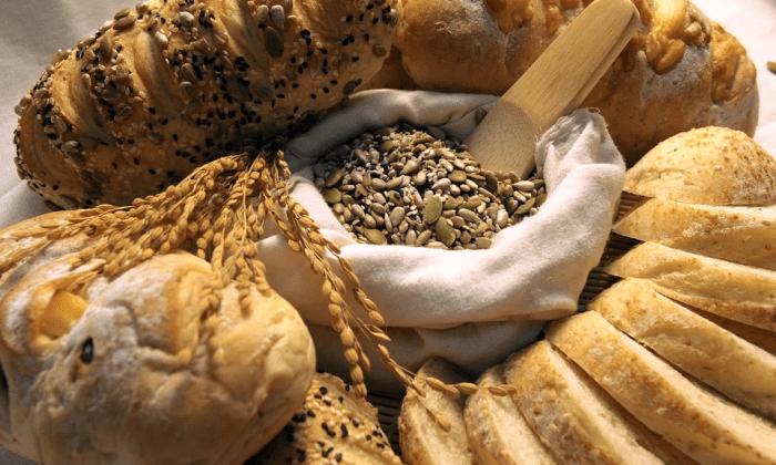 Warum braucht der Körper Kohlenhydrate